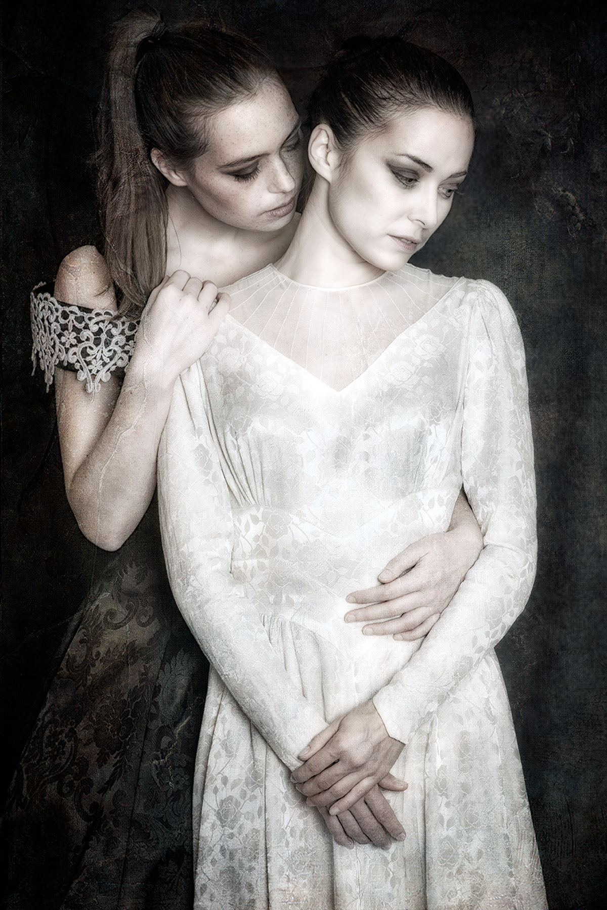 Gwen & Nat Petite Lune
